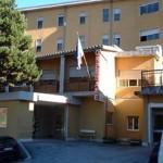 ospedalegrifoni2