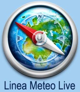 LogoLineaMeteo