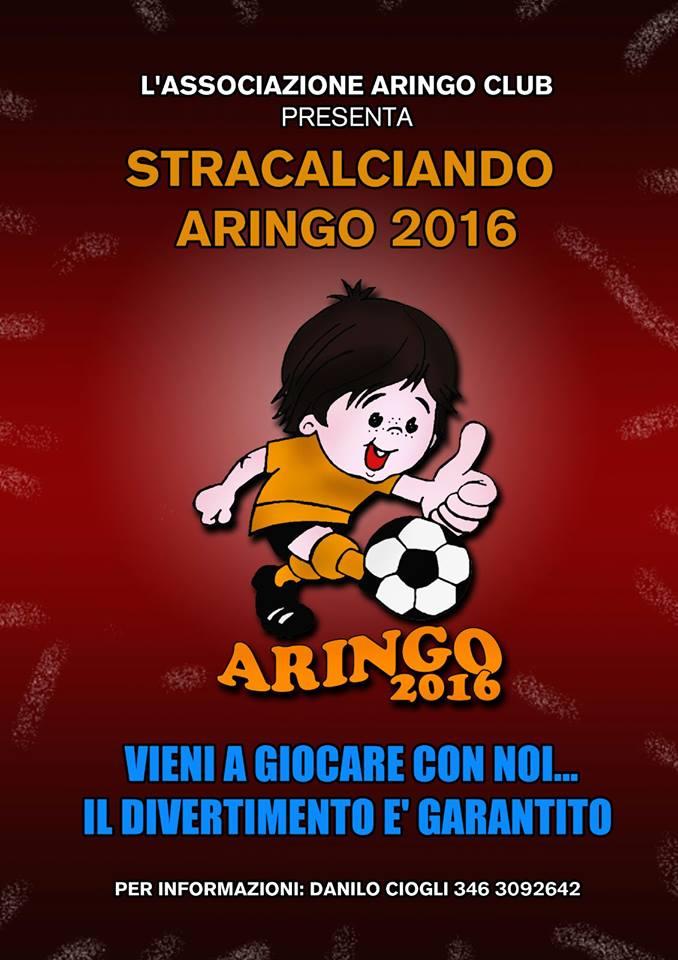 Stracalciando2016