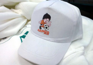 stracalciando2016-cappelli