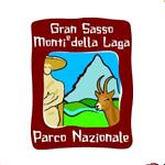 Gran Sasso Laga Park