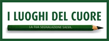 LogoLDC