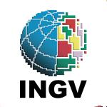 I.N.G.V.