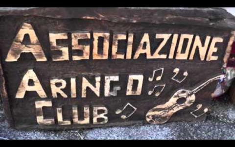 convocazione assemblea aringo club 2019