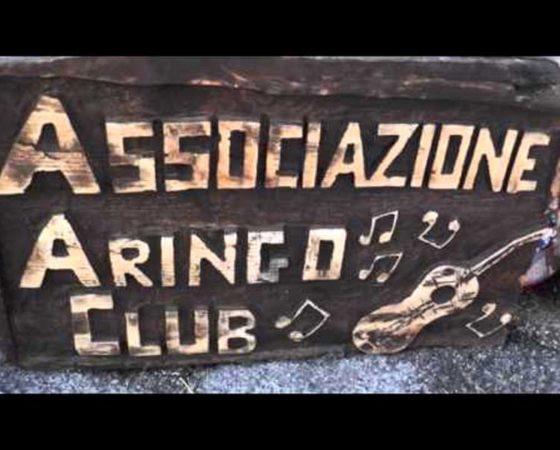 convocazione assemblea aringo club 2021